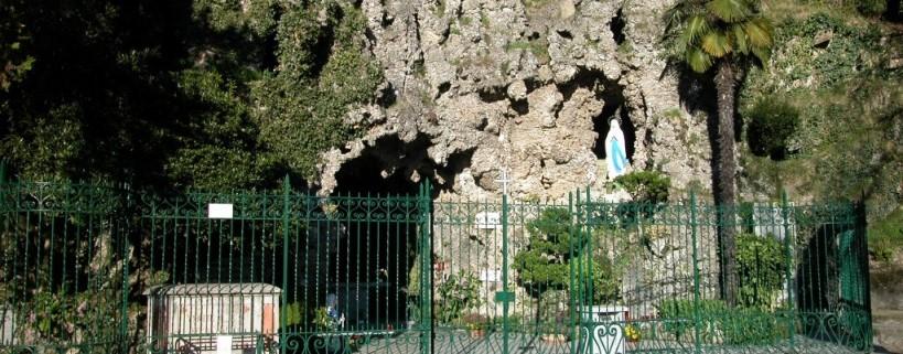 Grotta02.JPG